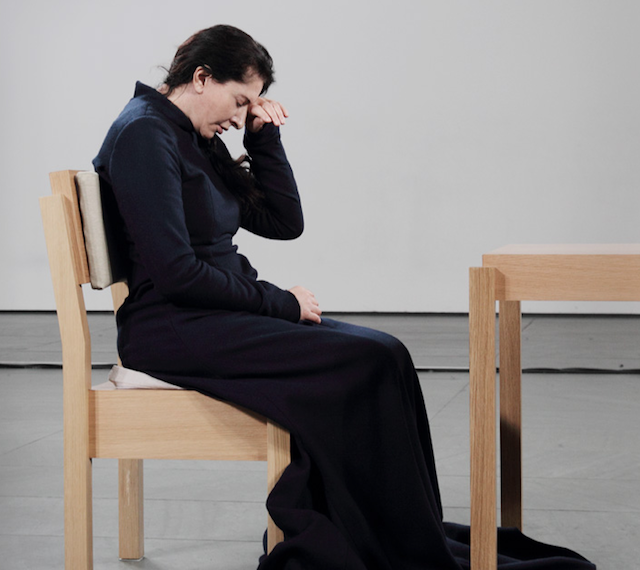 Lala lopez watch now marina abramovic the artist is present on hbo watch now marina abramovic the artist is present on hbo altavistaventures Image collections