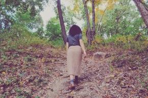 Explore Forest Park, Lala Lopez